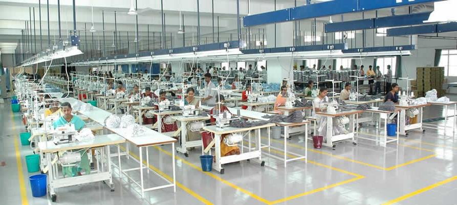 T shirt t shirt manufacturer bangladesh asia dhaka for T shirt manufacturing machine in india