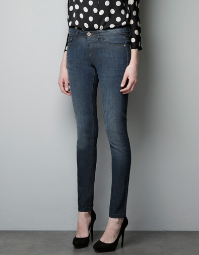 Jeans_-_PWJ-1101.jpg