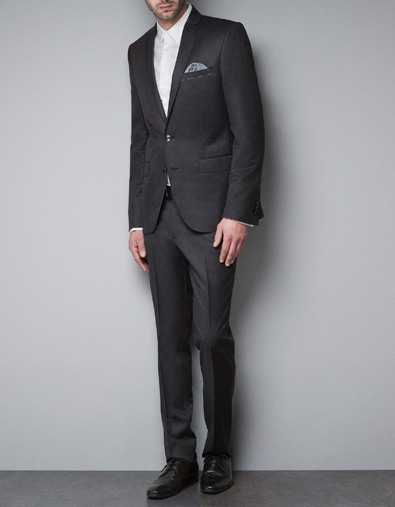 Suits-_PMSUITS-1101.jpg