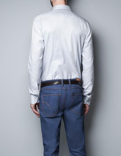 Shirts-PMSH_1101-1.jpg