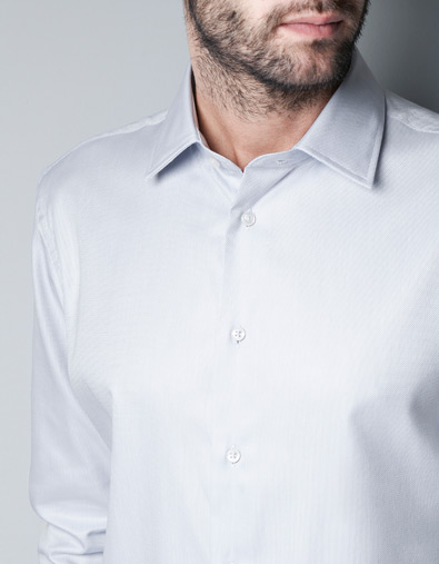 Shirts-PMSH_1101-2.jpg